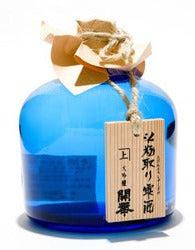 Sake Process Mar 2016 A