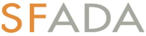 sfada logo