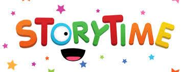 storytime 3
