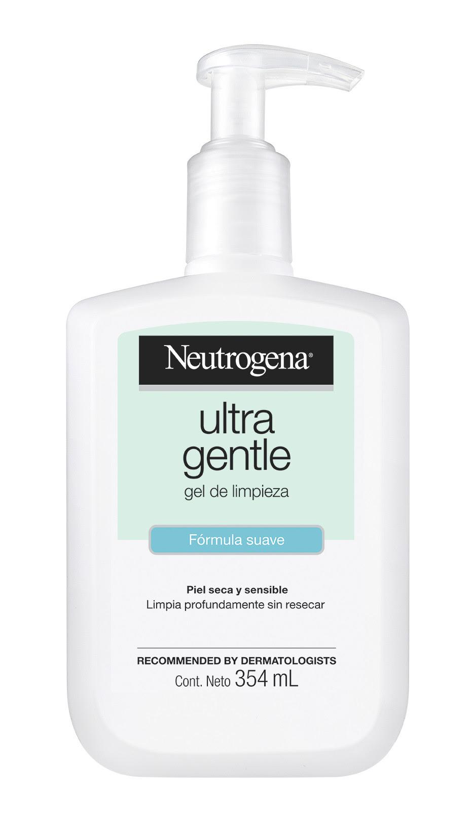 Neutrogena_Ultra_Gentle_SIN_ESPUMA_BAJA.jpg