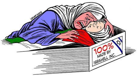 gaza-enfant-mort.jpg