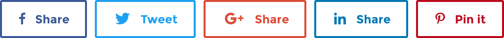 site-sharing.png