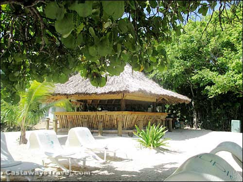 20150921_114117   Barefeet Naturist Resort