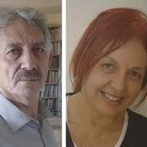 Isaac Goldemberg y Marita Troiano leerán poesía en Lima