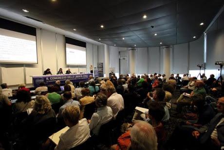 www.associazionelucacoscioni.it/comunicato/xi-congresso-coscioni-le-conclusioni
