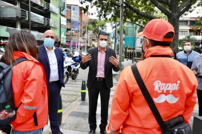 8.1-rappi-pandemia-crisis-apps-regulacion-labora-ortiz-daly