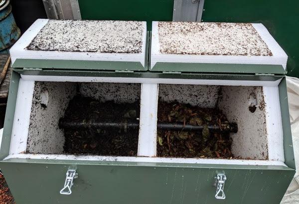 composttumbler