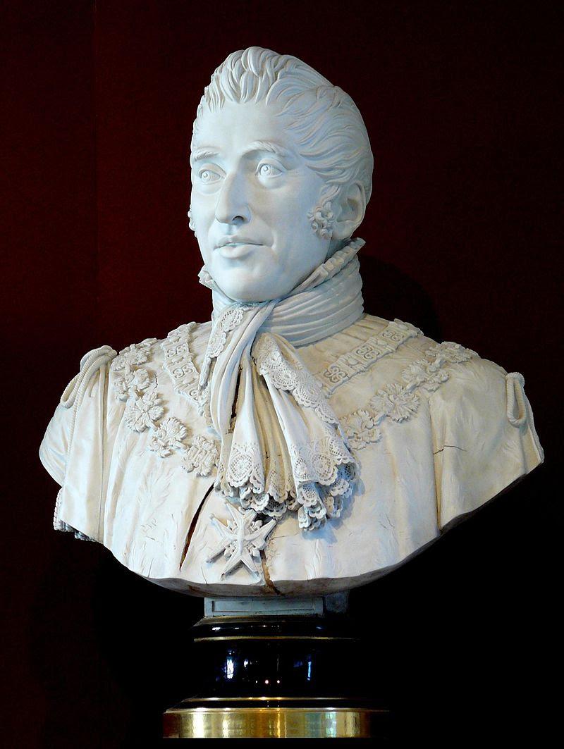 Карл X 1822 Sèvres.jpg