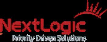 NextLogic Logo