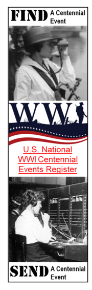Event Register Ad Women