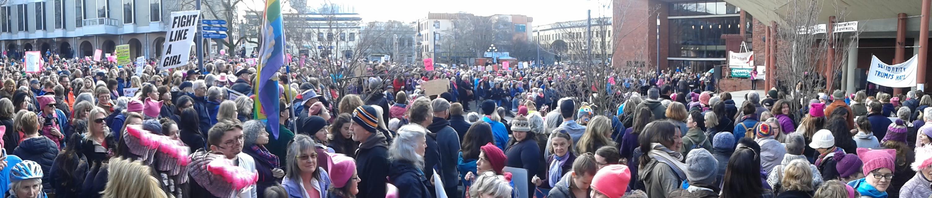 Trump_Rally.jpg