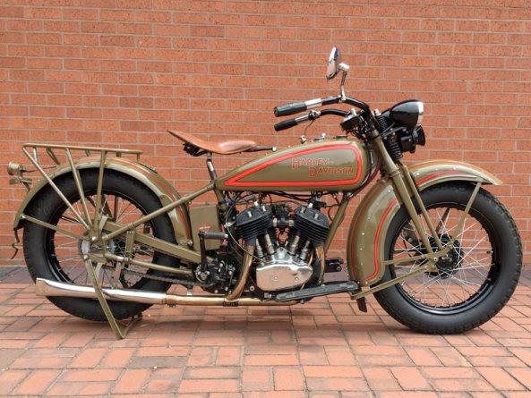 Macintosh HD:Users:Julian:Desktop:Harley Davidson 7:1929 HD Model D £16,000 - £19,000.jpg