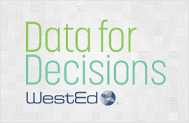 Data for Decisions