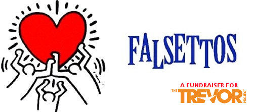 Falsettos to benefit the Trevor Project