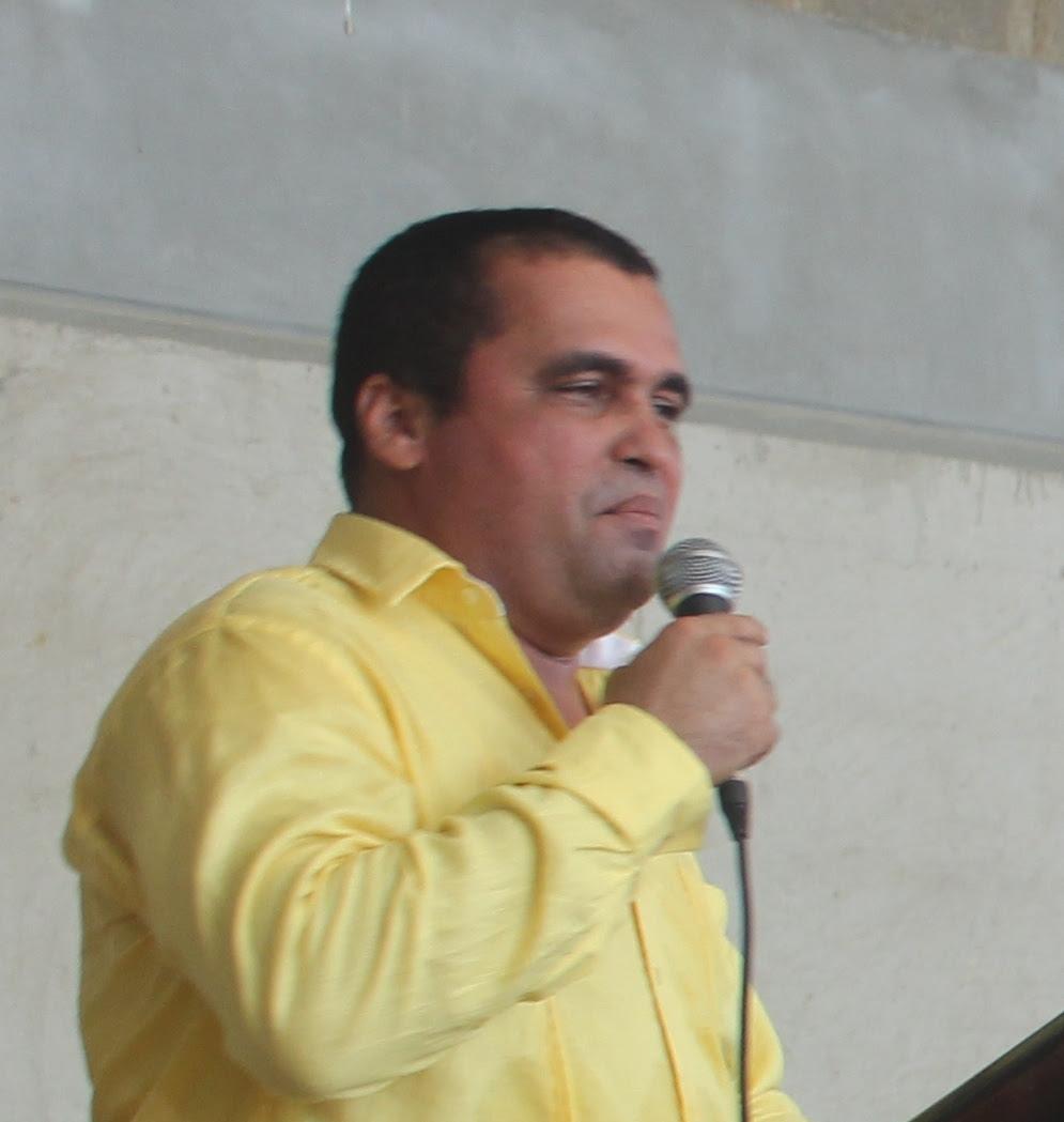FOTO 2 A. DIOMEDES ORDONEZ