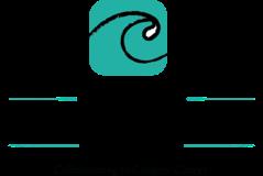 NCCCP Logo