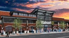 Walmart India COO resigns after a 15 month stint