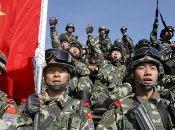 China se prepara para una guerra contra Taiwán y/o Trump