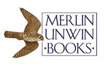 Merlin Unwin Books logo