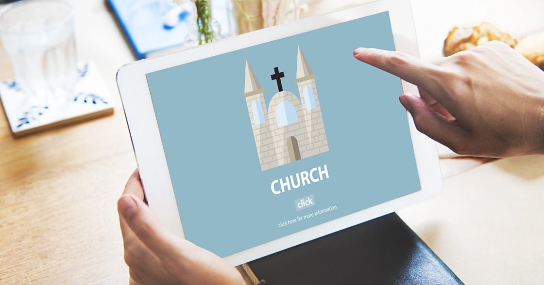 thumbnail_online church