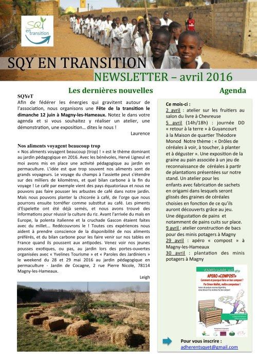 Newsletter_Avril_2016-1