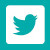 Shores Restaurant Twitter
