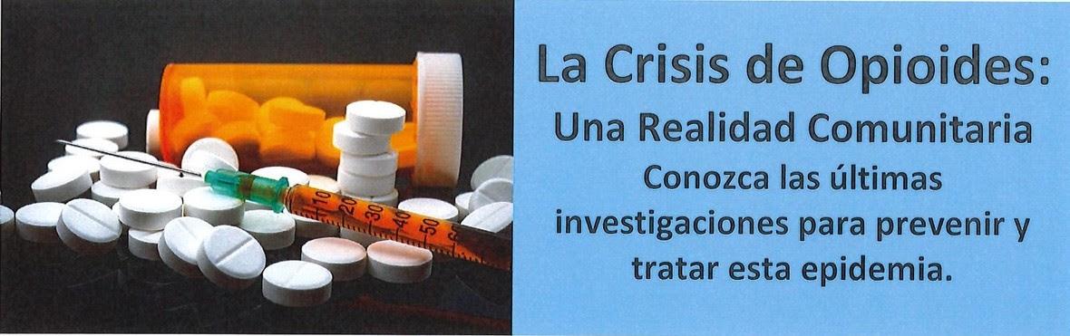 Opioids Spanish copy