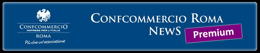 Confcommercio Roma PREMIUM