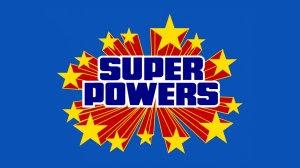 suoer power