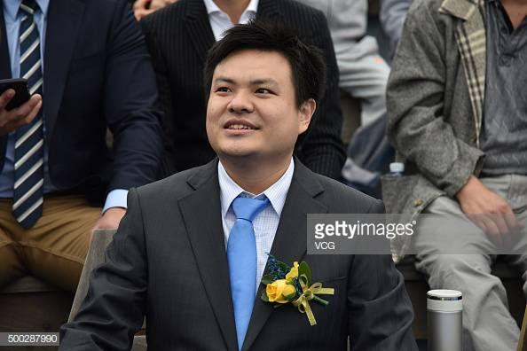 Tình báo học thuật: tỷ phú trẻ Trung Quốc bị cáo buộc đánh cắp nghiên cứu của Mỹ