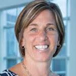 Dr. Kelly L. Jennings-Towle