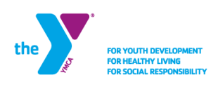 YMCA of North West NC