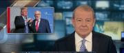 Stuart Varney said Democrats are desperately attacking President Donald Trump because he's about to win on tax reform.
