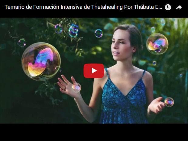 20170816 jorge id131046 Thetahealing temario orientativo video youtube- ¡Por primera vez en Quito!, Formación intensiva Thetahealing+ Vacaciones del 29 de septiembre al 5 de octubre 2017 -hermandadblanca.org