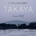 Takaya