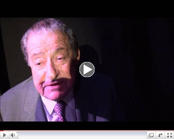 Bob ARum Burns Crawford AWE
