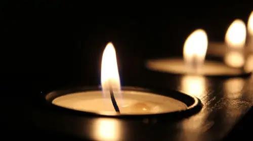 Un sacerdote, una religiosa y 4 trabajadores de CRS entre muertos de accidente en Etiopía