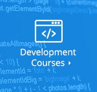 Browse Development Courses