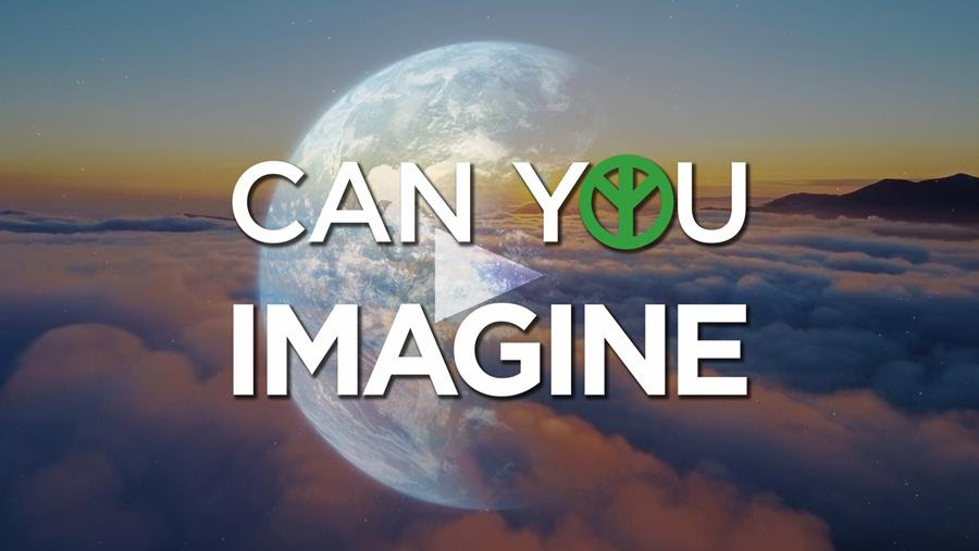 Image: Can you imagine