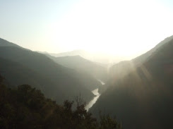 ganga valley