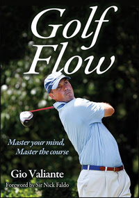 Golf Flow Available June 15