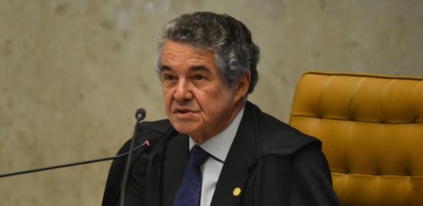 Renato Costa/Estadão Conteúdo