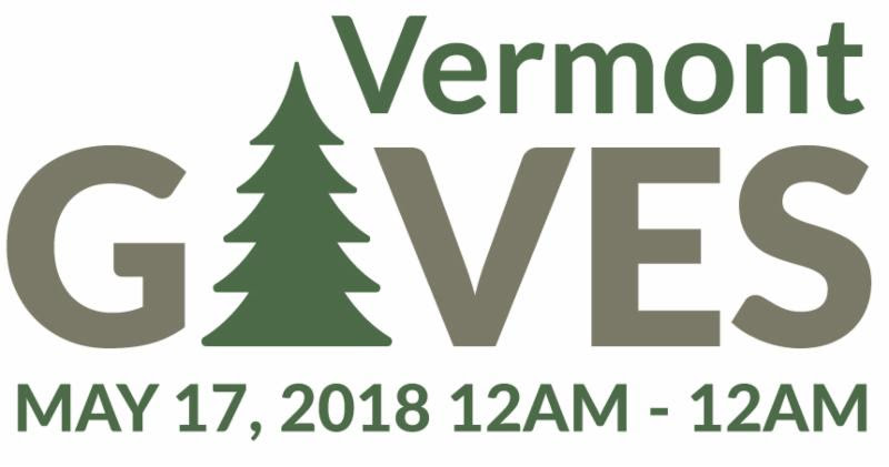 Vermont Tree Farms