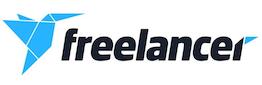 Vicepresidente Internacional de Freelancer.com elegido como Ejecutivo PR del año a nivel global