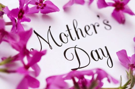 Happy Mother's Day 2014 Cards With Quotes !!