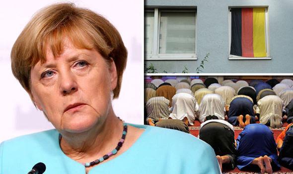 http://cdn.images.express.co.uk/img/dynamic/78/590x/german-islam-713126.jpg