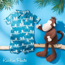 Kickee Pants | Baby to Big Kids