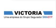 victoria_seguros
