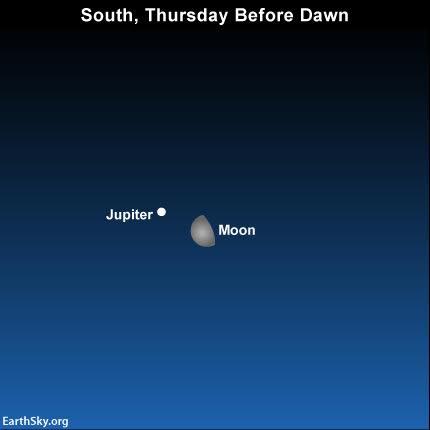 2015-december-30-moon-and-jupiter
