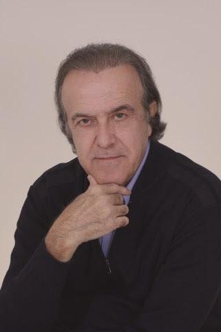 Βανδαλισμός του παγκόσμιου πολιτισμού η «Συμφωνία των Πρεσπών». Οι εγκληματικές επιπτώσεις (Γιώργος Ρωμανός, Συγγραφέας, ιστορικός ερευνητής)